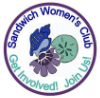 Sandwich Women's Club Store